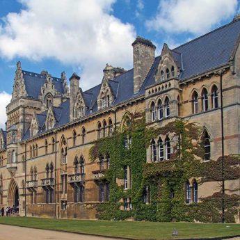Vacanza Studio Oxford Inghilterra Estate INPSieme | Prestigiose Università + LONDRA-Vacanza-Studio-Inpsieme-2019-uk-5-345x345