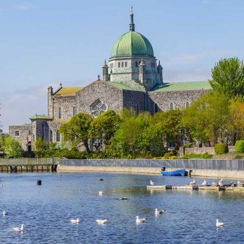 Vacanza Studio a Galway IRLANDA conforme Estate INPSieme | GMIT UNIVERSITY-Vacanza-Studio-Irlanda-Inpsieme-10-5-345x345