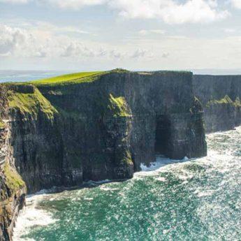 Vacanza Studio a Galway IRLANDA conforme Estate INPSieme | GMIT UNIVERSITY-Vacanza-Studio-Irlanda-Inpsieme-12-3-345x345