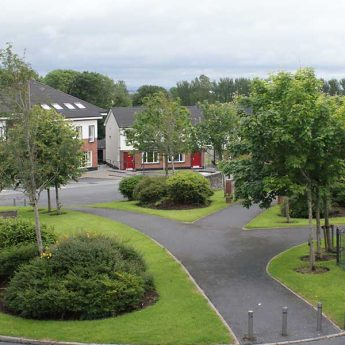 Vacanza Studio a Galway IRLANDA conforme Estate INPSieme | GMIT UNIVERSITY-Vacanza-Studio-Irlanda-Inpsieme-19-345x345