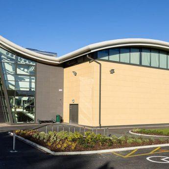 Vacanza Studio a Dublino IRLANDA conforme INPSieme | DUBLINO VACANZA STUDIO IN FAMIGLIA-Vacanza-Studio-Irlanda-Inpsieme-2-5-345x345