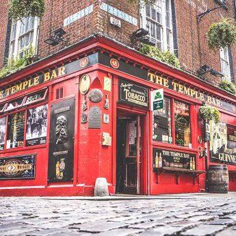 Vacanza Studio a Galway IRLANDA conforme Estate INPSieme | GMIT UNIVERSITY-Vacanza-Studio-Irlanda-Inpsieme-20-1-345x345