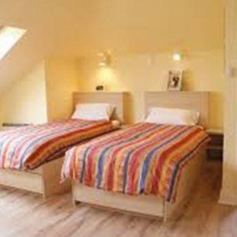 Vacanza Studio a Galway IRLANDA conforme Estate INPSieme | GMIT UNIVERSITY-Vacanza-Studio-Irlanda-Inpsieme-20-345x345