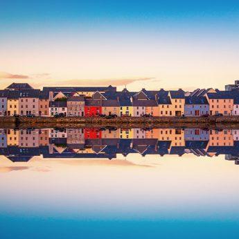 Vacanza Studio a Galway IRLANDA conforme Estate INPSieme | GMIT UNIVERSITY-Vacanza-Studio-Irlanda-Inpsieme-5-4-345x345