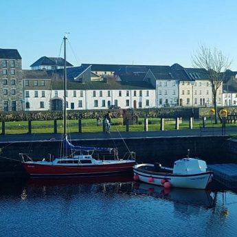 Vacanza Studio a Galway IRLANDA conforme Estate INPSieme | GMIT UNIVERSITY-Vacanza-Studio-Irlanda-Inpsieme-6-4-345x345