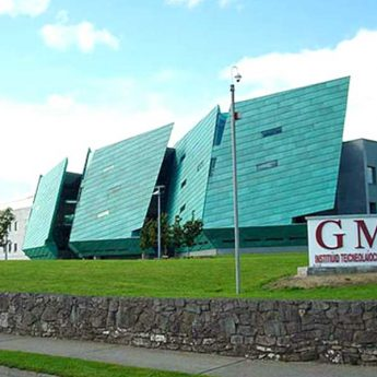 Vacanza Studio a Galway IRLANDA conforme Estate INPSieme | GMIT UNIVERSITY-Vacanza-Studio-Irlanda-Inpsieme-7-4-345x345