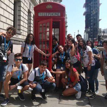 Vacanza Studio Londra Centro Inghilterra conforme INPSIEME   LONDON EXPERIENCE IN CENTRO-Vacanza-Studio-Londra-Inpsieme-1-1-345x345