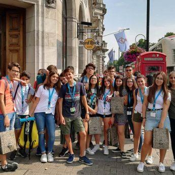 Vacanza Studio Londra Centro Inghilterra conforme INPSIEME | LONDON EXPERIENCE IN CENTRO-Vacanza-Studio-Londra-Inpsieme-11-1-345x345