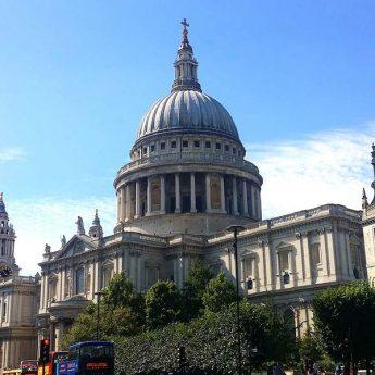 "Vacanza Studio Londra Inghilterra conforme INPSIEME | ROEHAMPTON University ""The Crown"" Netflix-Vacanza-Studio-Londra-Inpsieme-34-345x345"