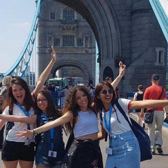 Vacanza Studio Londra Centro Inghilterra conforme INPSIEME | LONDON EXPERIENCE IN CENTRO-Vacanza-Studio-Londra-Inpsieme-7-1-345x345