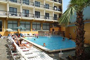 Vacanza Studio a Malta conforme Estate INPSieme   INTERNATIONAL EXPERIENCE IN COLLEGE-Vacanza-Studio-Malta-Inpsieme-1-3