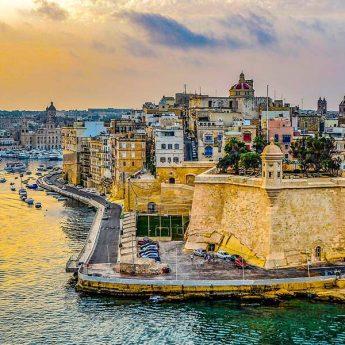 Vacanza Studio a MALTA conforme Estate INPSieme   MALTA IN FAMIGLIA-Vacanza-Studio-Malta-Inpsieme-10-345x345