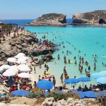 Vacanza Studio a MALTA conforme Estate INPSieme   MALTA IN FAMIGLIA-Vacanza-Studio-Malta-Inpsieme-3-345x345