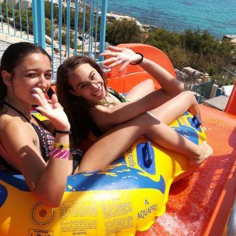 Vacanza Studio a Malta conforme Estate INPSieme   INTERNATIONAL EXPERIENCE IN COLLEGE-Vacanza-Studio-Malta-Inpsieme-4-1-345x345