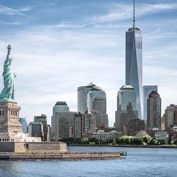 Vacanza Studio New York Stati Uniti Estate INPSieme | NEW YORK UNIVERSITY CITY EXPLORER-Vacanza-Studio-NY-Inpsieme-6-1-345x345