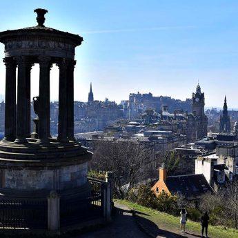 Vacanza Studio Edimburgo Scozia conforme Estate INPSieme | Università Edimburgo 360°-Vacanza-Studio-Scozia-Inpsieme-12-2-345x345