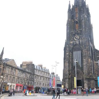 Vacanza Studio Edimburgo Scozia conforme Estate INPSieme | Università Edimburgo 360°-Vacanza-Studio-Scozia-Inpsieme-14-345x345