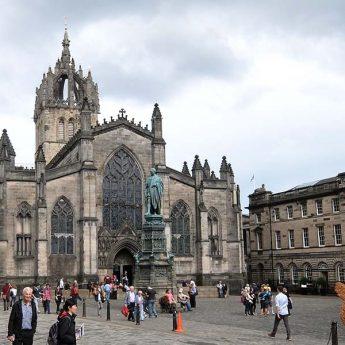 Vacanza Studio Edimburgo Scozia conforme Estate INPSieme | Università Edimburgo 360°-Vacanza-Studio-Scozia-Inpsieme-15-345x345