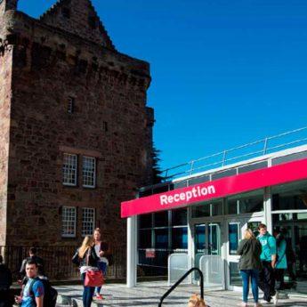 Vacanza Studio Edimburgo Scozia conforme Estate INPSieme | Università Edimburgo 360°-Vacanza-Studio-Scozia-Inpsieme-6-2-345x345