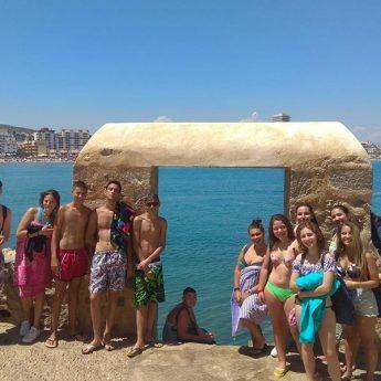Vacanza Studio a Valencia Spagna conforme Estate INPSieme | CAMPUS UNIVERSITARIO INTERNAZIONALE-Vacanza-Studio-Spagna-Inpsieme-1-3-345x345