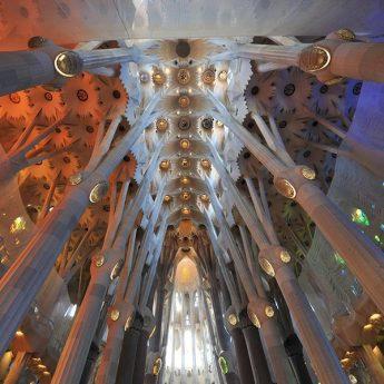 Vacanza Studio Barcellona Spagna conforme INPSieme | CIUDAD UNIVERSITARIA-Vacanza-Studio-Spagna-Inpsieme-13-345x345