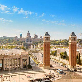 Vacanza Studio Barcellona Spagna conforme INPSieme | CIUDAD UNIVERSITARIA-Vacanza-Studio-Spagna-Inpsieme-16-1-345x345