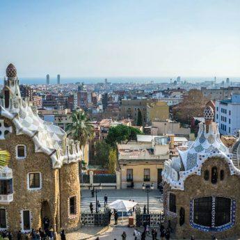Vacanza Studio Barcellona Spagna conforme INPSieme | CIUDAD UNIVERSITARIA-Vacanza-Studio-Spagna-Inpsieme-3-345x345