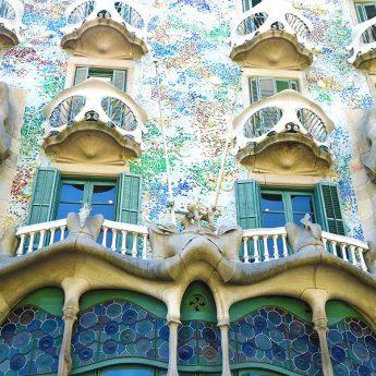 Vacanza Studio Barcellona Spagna conforme INPSieme | CIUDAD UNIVERSITARIA-Vacanza-Studio-Spagna-Inpsieme-4-345x345