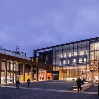 Vacanza Studio Oxford Inghilterra Estate INPSieme | Prestigiose Università + LONDRA-Vacanza-Studio-UK-Inpsieme-50-3-345x345