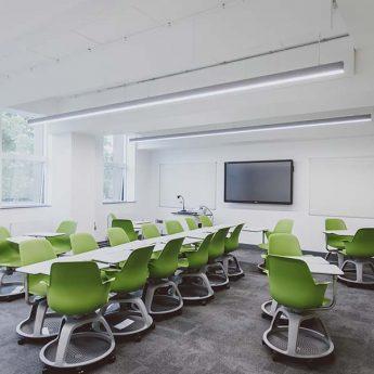 Vacanza Studio Oxford Inghilterra Estate INPSieme | Prestigiose Università + LONDRA-Vacanza-Studio-UK-Inpsieme-50-4-345x345