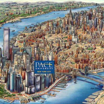 Vacanza Studio New York Stati Uniti Estate INPSieme | NEW YORK UNIVERSITY CITY EXPLORER-Vacanza-Studio-USA-Inpsieme-5-345x345