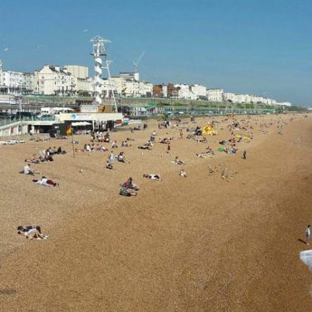 Vacanza Studio a Brighton conforme Estate INPSieme | UNIVERSITY OF BRIGHTON + LONDRA-Vacanza-Studio-inghilterra-Inpsieme-28-345x345