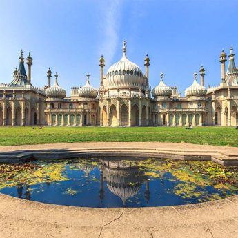 Vacanza Studio a Brighton conforme Estate INPSieme | UNIVERSITY OF BRIGHTON + LONDRA-Vacanza-studio-uk-Inpsieme-1-345x345