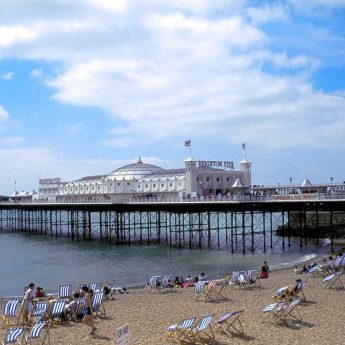 Vacanza Studio a Brighton conforme Estate INPSieme | UNIVERSITY OF BRIGHTON + LONDRA-Vacanza-studio-uk-Inpsieme-2-345x345