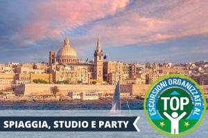 Vacanze Studio all'estero conformi Estate INPSieme 2021-Vacanze-Studio-Inpsieme-2020-1-11
