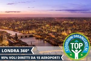 Vacanze Studio all'estero conformi Estate INPSieme 2021-Vacanze-Studio-Inpsieme-2020-1-42