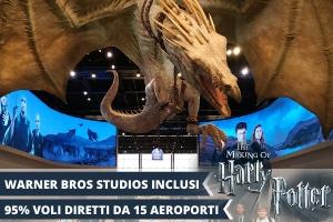 Vacanze Studio all'estero conformi Estate INPSieme 2021-Vacanze-Studio-Inpsieme-2020-1-45