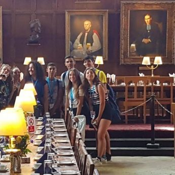Vacanza Studio Londra e Oxford conforme INPSieme | LA MAGIA DI HARRY POTTER-Vacanze-Studio-Londra-Inpsieme-1-345x345