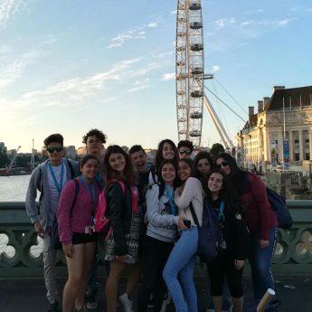 Vacanza Studio Londra e Oxford conforme INPSieme | LA MAGIA DI HARRY POTTER-Vacanze-Studio-Londra-Inpsieme-4-345x345