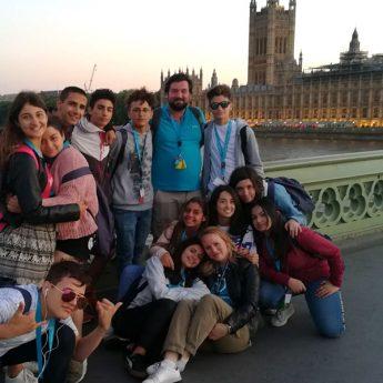 Vacanza Studio Londra e Oxford conforme INPSieme | LA MAGIA DI HARRY POTTER-Vacanze-Studio-Londra-Inpsieme-6-345x345
