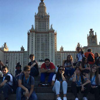 Vacanza Studio a Mosca RUSSIA conforme Estate INPSieme | Università di MOSCA-Vacanze-Studio-Mosca-Inpsieme-11-345x345