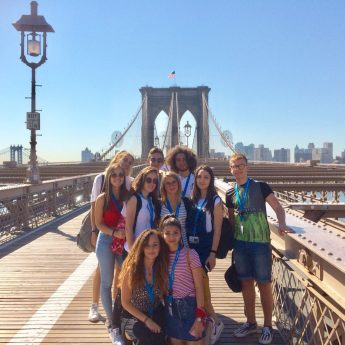 Vacanza Studio a New YORK USA conforme INPSieme | NEW YORK UNIVERSITY DISCOVERY-Vacanze-Studio-NY-Inpsieme-15-345x345