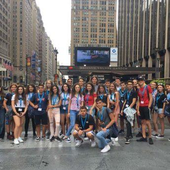 Vacanza Studio a New YORK USA conforme INPSieme | NEW YORK UNIVERSITY DISCOVERY-Vacanze-Studio-NY-Inpsieme-23-345x345
