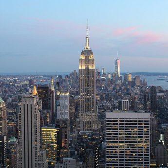 Vacanza Studio a New YORK USA conforme INPSieme | NEW YORK UNIVERSITY DISCOVERY-Vacanze-Studio-NY-Inpsieme-30-345x345
