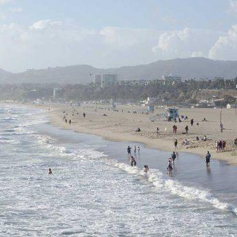Vacanza Studio Los Angeles Stati Uniti conforme INPSIEME | UCLA, UNIVERSAL STUDIOS, DISNEYLAND-Vacanze-Studio-USA-Inpsieme-17-345x345