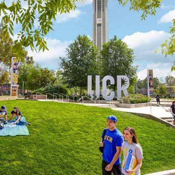 Vacanza Studio Los Angeles Stati Uniti conforme INPSIEME | UCLA e UNIVERSAL STUDIOS-Vacanze-Studio-USA-Inpsieme-21-345x345