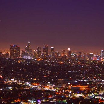 Vacanza Studio Los Angeles Stati Uniti conforme INPSIEME | UCLA e UNIVERSAL STUDIOS-Vacanze-Studio-USA-Inpsieme-22-345x345