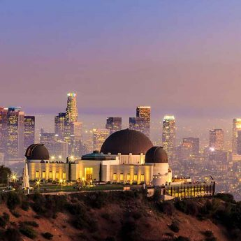 Vacanza Studio Los Angeles Stati Uniti conforme INPSIEME | UCLA, UNIVERSAL STUDIOS, DISNEYLAND-Vacanze-Studio-USA-Inpsieme-26-1-345x345