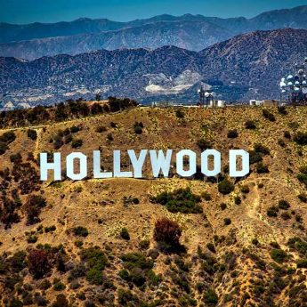 Vacanza Studio Los Angeles Stati Uniti conforme INPSIEME | UCLA e UNIVERSAL STUDIOS-Vacanze-Studio-USA-Inpsieme-27-345x345