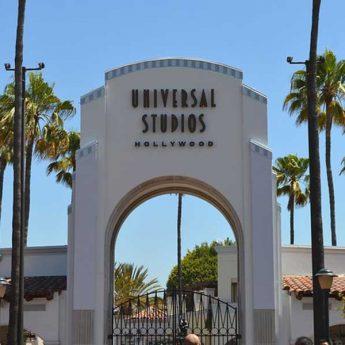 Vacanza Studio Los Angeles Stati Uniti conforme INPSIEME | UCLA e UNIVERSAL STUDIOS-Vacanze-Studio-USA-Inpsieme-28-345x345